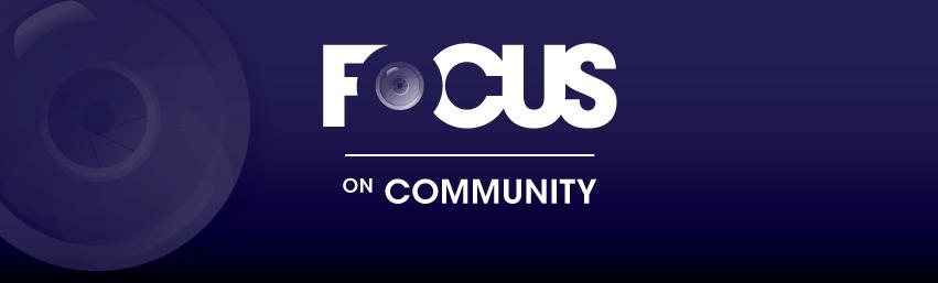 Focus Top Community Stories Of 2017 Onfocus